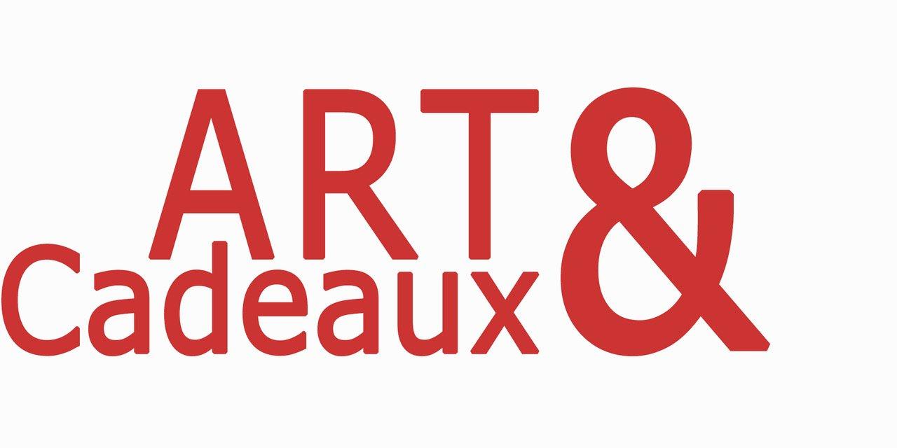 Art et Cadeaux – Des sculptures d'art belles et abordables